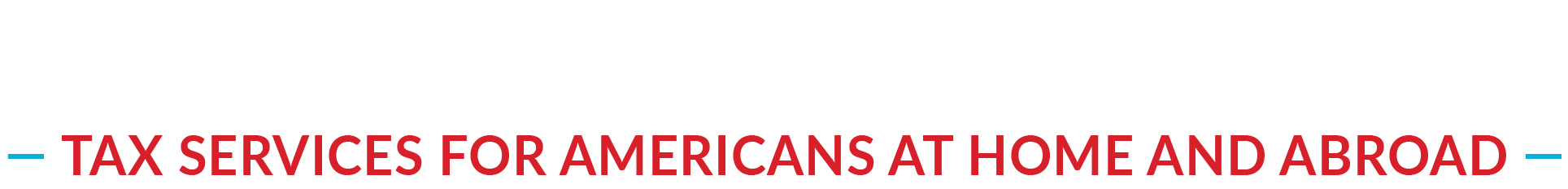 AA American Tax Services